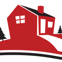 Alaska Homes Group
