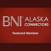 BNI Alaska Connects Video B Cards