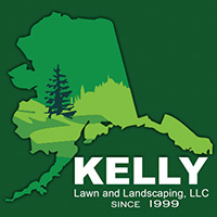 Kelley Lawn & Landscaping