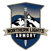 Northern Lights Armory