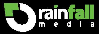 Rainfall Media