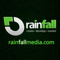 Rainfall Media Sizzle Reel